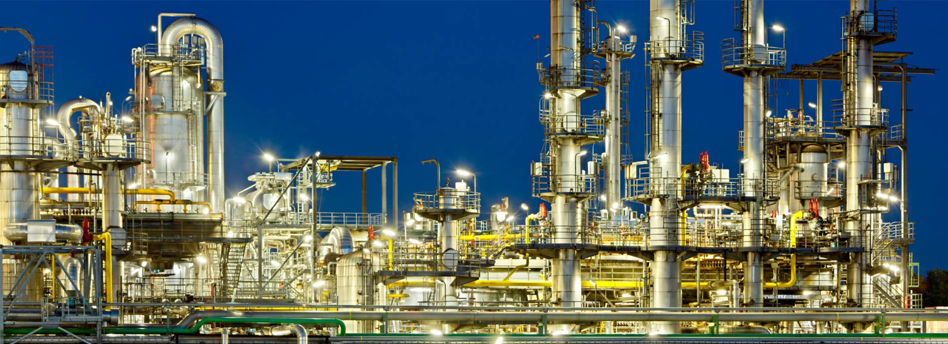 Ventajas de NEC Chemical en esta industria